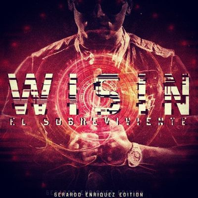 Wisinyyandel Wisin Yandel Puertorico Musica Prewiew Reggaeton  Mayo21 Covers Arcflownet Pendientes. Ellos la soltaran www.arcflow.net