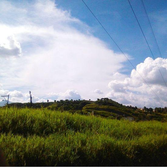 Guatemala City MiGuatelinda