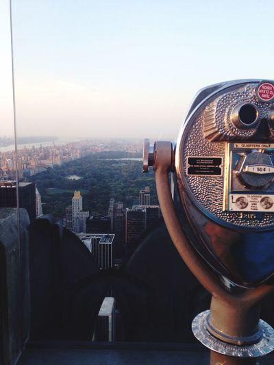 New York, i miss you Tb NYC Travel Love Missit USA Dreamcametrue