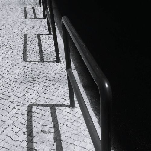 Shadows in the street Shadow Shadows & Lights Shadows Shadow Photography Abstractarchitecture Abstract Abstractions Abstraction Casual Photograph Casualphotography Bwphotography BW_photography Bw Photography
