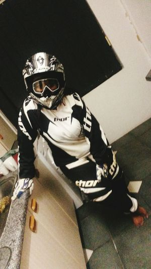Check This Out Cheese! At The Apartment Goofying Off Not A Real Biker Funnyshit  Live, Love, Laugh Free Spirit Home Chilling