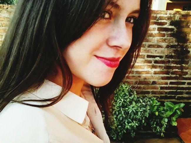 NANKURUNAISA Sangrejaponesa Looking At Camera Smile LikesWithTags likeforlike #likemyphoto #qlikemyphotos #like4like #likemypic #likeback #ilikeback #10likes #50likes #100likes 20likes likere Like4like Beautiful Woman Nature Likeforlike