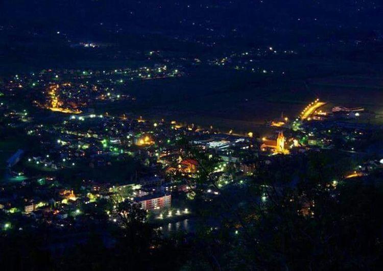 Žepče ,Bosnia and Herzegovina♥♥