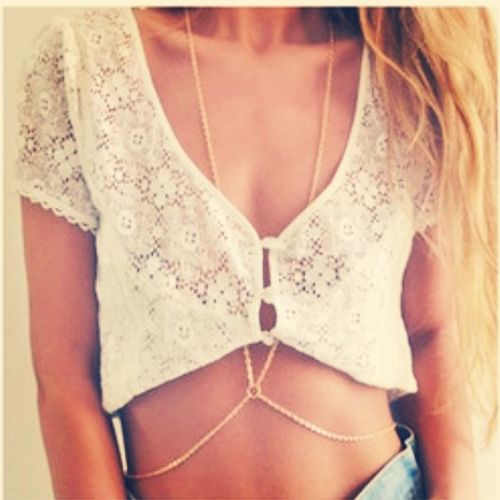I want this! Body Jewelry Love Pretty I Want