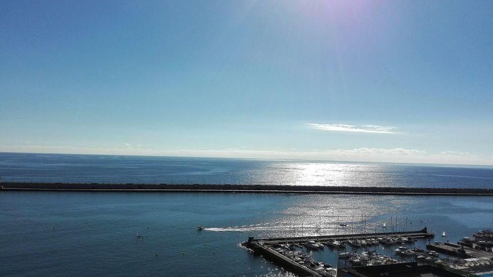 Compartir las noches y disfrutar los días. Gracias por minutos de resistencia ante la oscuridad 😉😉 Puertos Naturelovers Nature Beautiful Nature Santa Cruz De Tenerife Quesuerteviviraqui Sueños EyeEmBestPics PlaceresDeLaVida Buenosdias
