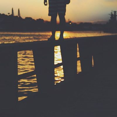 """™. → """"A sombra de um sonhador"""" → [ by DanielBones ] → [ Mk_pessoas Mk_cidade Insta_pensadores Antility VSCO Vscocam Vscobrasil Vscogood Vsco_br Folkbrasil Brasilfolk Igerses Igersvix Ig_espiritosanto Capixabadagema Igersbrasil Igsilhouette Igsunset Insta_pensadores Fotoencantada Cameraemfoco Freedomthinkers Fotografos_brasileiros Achadosdasemana professionalbrazil creativephotoss great_captures_brasil instadozamigos desafiocanon30 ]"""