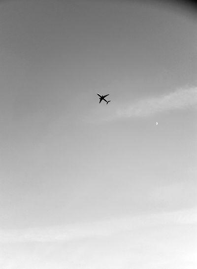 Airshow Military Airplane