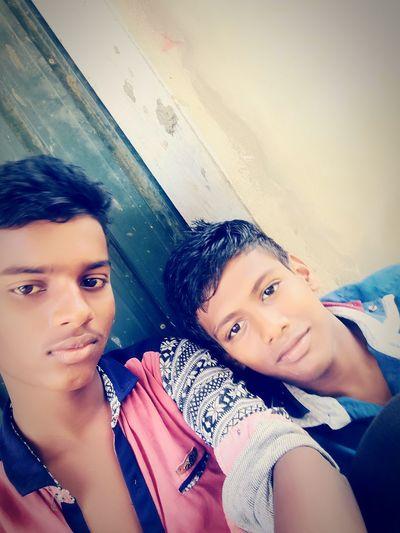 Thuva First Eyeem Photo