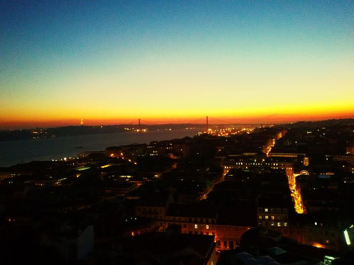 Lisboa ❤ First Eyeem Photo
