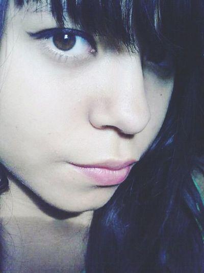 First Eyeem Photo Sweet♡ Sweetlove