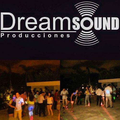 Esloquehay Somoslosmejores Dreamsound Partysorprise Todosbailando DjChavoenloscontroles