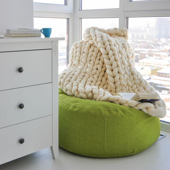 Blanket Books Coffee Time Comfy  Comfy And Cozy Cozy Home Home Interior Indoors  No People Wool