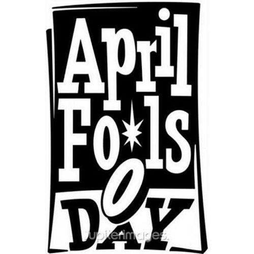 April mop Aprilmop Aprilfoolsday April 2016 Joke Kojimar Fools Lie Lier Aprilmopdays