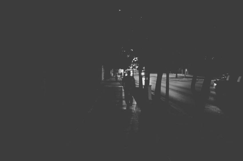 Photography Evanscsmith Photographerinlasvegas Streetphotography Street Photography Full Length RainDrop The Street Photographer - 2018 EyeEm Awards