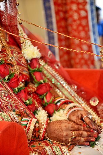 wedding photoshoot Indian Marriage Marriage  Marriage Ceremony Marriage Photoshoot Marriage Photography Beatiful Girl Dulhan Photography Themes Studio Photography Marriedlyfe Bride Flower Red Wedding Dress Gold Wedding Close-up Wedding Ceremony Bridegroom Wedding Vows Newlywed Wedding Reception Wedding Cake Figurine Wedding Cake Wedding Guest Jewelry Groom Ceremony Wedding Ring Embroidery Henna Tattoo Diamond Ring