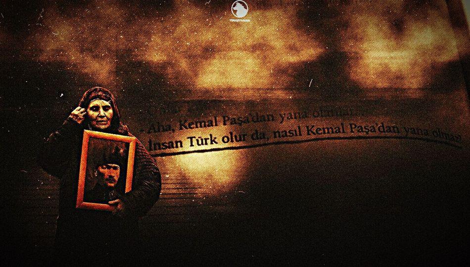 23NisanUlusalEgemenlikveCocukBayrami çocukbayramı CumhuriyetBayrami MustafaKemalAtatürk Turkey Türkiye 🇹🇷 Yaşamustafakemalpaşayaşa GaziMustafaKemalAtatürk