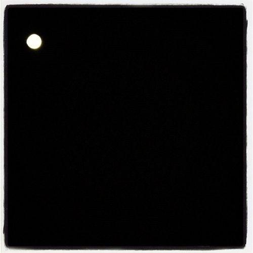 That's what I saw up there! Spot Sky Dot Moon Black Astronomy Vermont Vt Btv 802 Miltonvt Full_moon Black_sky