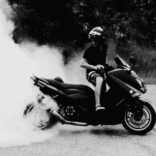 💓💓 Motorcycle First Eyeem Photo