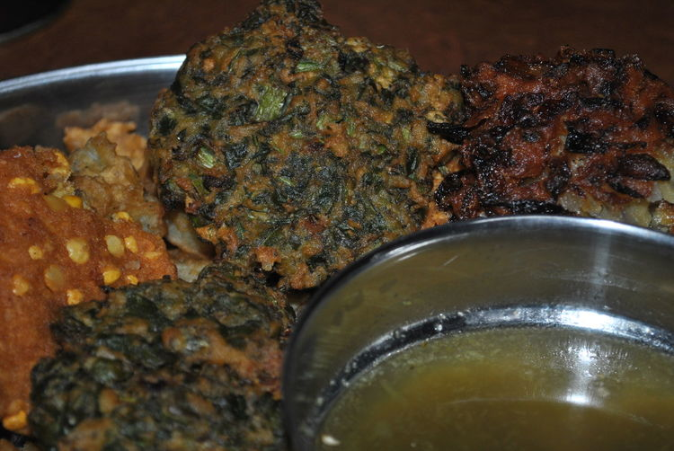 Food Indian Cuisine Foodphotography Food Photography Cusinie Food And Travel Food And City Food And Food