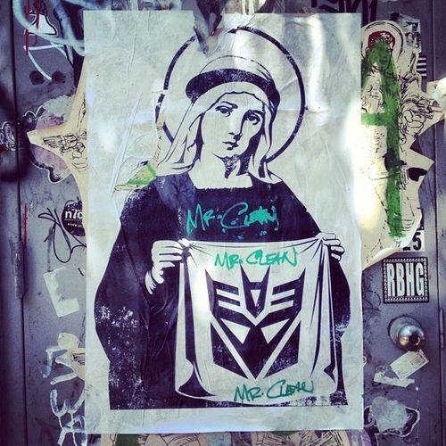 #streetart #urban #urbanart #williamsburg #brooklyn #newyork #ny #nyc #poster #cool #creative #transformers #igersny #igersnyc #ig #igers #instagram #instahub #instagood #instaaaaah #iphone #iphoneography #picoftheday #photooftheday #love Love Instagood Cool Instaaaaah Poster Instahub Creative Igersnyc NY Igersny Transformers Brooklyn Photooftheday NYC Instagram Picoftheday IPhone Newyork Williamsburg UrbanART Streetart Ig IPhoneography 10likes Urban Igers