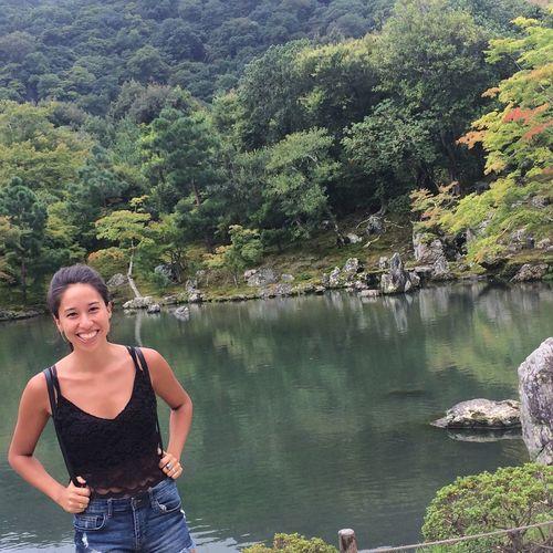 Japan Kyoto