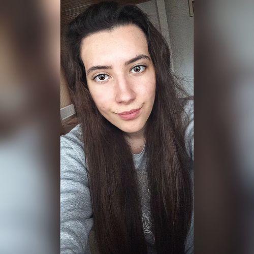 Girl #me #eyes #lips Ungeschminkt Girl #girls #love #TagsForLikes #TFLers #me #cute #picoftheday #beautiful #photooftheday #instagood #fun #smile #pretty #follow