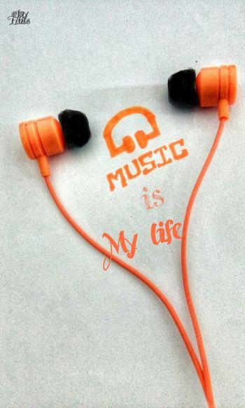 Jphotography Music Musicismylife Musiclife Musiclover Music Photography  Yashraj AdityaMusic Sanjay Photography Flatlay