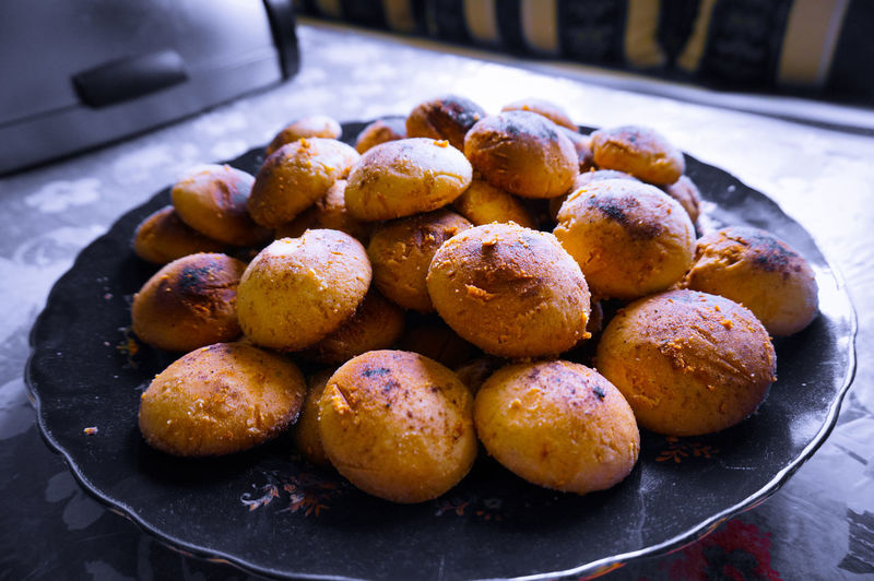 The way I Love it 😋 🍪 Favorite غريبة مغربية Bakery Freshness Cookies Cakes Pastries Savoury Food And Drink Sweet Food Food Confectionery Flour Confection Sweets Moroccan Cuisine Moroccan Culture Moroccan Kitchen Baked Goods Varieties Delicious بنينة Healthy Eating Just Eat حلويات مغربية