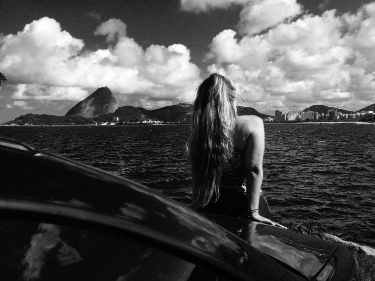 Rio De Janeiro Brazilian Lifestyle