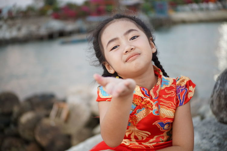 Photo taken in Sattahip, Thailand