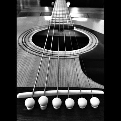 When you were here before. Couldn't look you in the eye. You're just like an angel. Your skin makes me cry. #guitar #bw #bnw #bw_crew #bwfever #bnw_life #bw_lover #bnwaddict #bws_worldwide #ic_bw #irox_bw #ig_artisty #insta_pic_bw #mdbw #monoart #monoc Insta_pic_bw Mdbw Guitar Grey_scale Monochrome Only_grayscale Bw Bnwaddict Bnw Ig_artisty Monoart Bw_lover Bws_worldwide Irox_bw Bw_crew Ic_bw Royalsnappingartists Bwfever Bnw_worldwide Bnw_life
