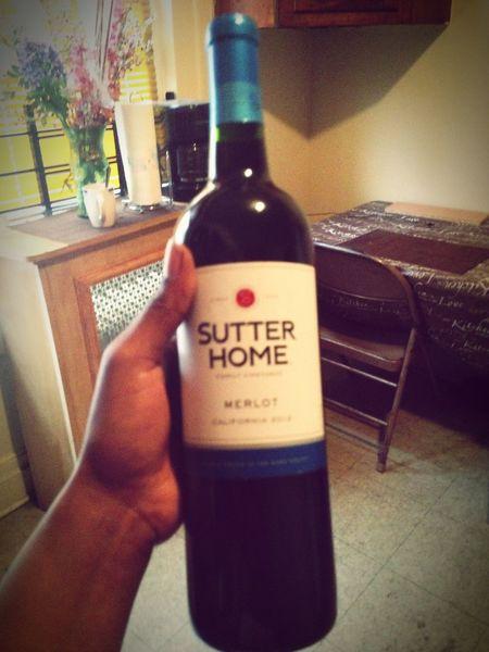 Long Day Rest Relax Restandrelaxation R&or Bottle Wine Shutter Home Merlot Much Needed.
