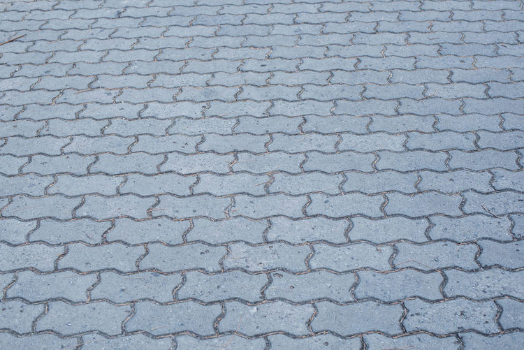 Bricks pattern for background. Pattern Backgrounds Full Frame Textured  No People Day Architecture Footpath Stone Built Structure Street Repetition Close-up Shape Design Outdoors Brick City Roof Wall - Building Feature Paving Stone Roof Tile