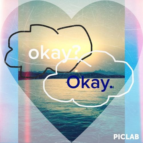 The Fault In Our Stars Best  Bestbookever