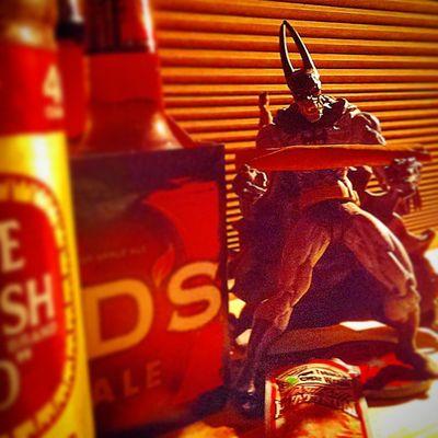 Batmane. Dubc BEASTCOAST HighTimes Eastcoast twiztid