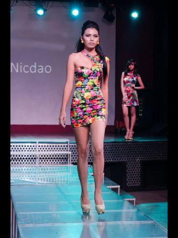 Model Modelling Ramplife Rampage  Rampwalk Enjoying Life Today's Hot Look Sexybody Gorgeous ♥ Fashionshow
