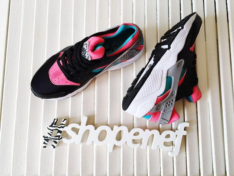 Shopenef  Nike Huarache  Huarache Nike