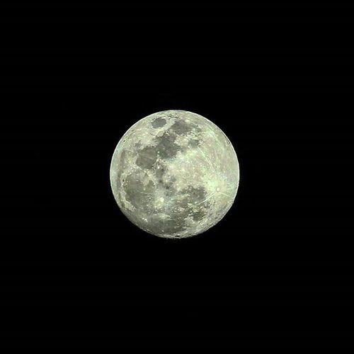 || CANON 700D ~ 55-250MM ~ MANUAL MODE ~ ISO-200 ~ APERTURE-F10 ~ SHUTTER SPEED-1/200 || || FULL MOON SHOTS || doubleTap👌👌👌 Moon Fullmoon Moon_O_Graphy LateNightShots Canonshots Mypixeldiaries Igers_of_rajasthan Igers_wanderlust Photographers_of_india Photographers_blog Indianshutterbugs TeamCanon UdaipurSky Blackout EarlySummersMoon SymbolOfAffection SixtySecondsOfLOVE Udaipritues UdaipurBlogs Instaudaipur Sweetudaipur Unseenudaipur Myshot Mydiaries UploadingAfterLongTime ✌✌✌