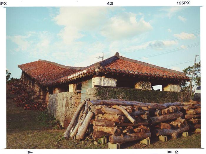 Handcraft Architecture