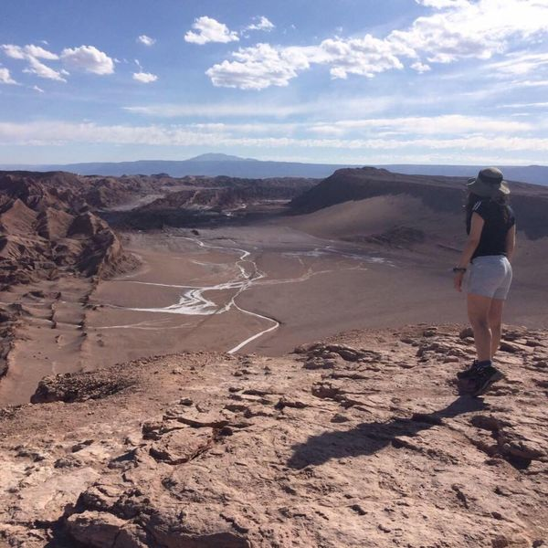 Sinfiltro Sanpedrodeatacama Piedradelcoyote Freedom