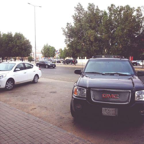 Riyadh KSA Riyadh