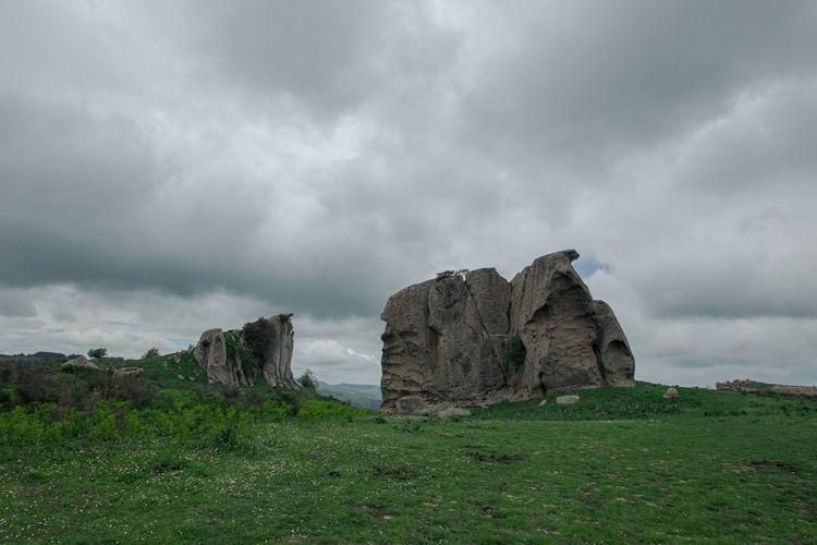 rocche