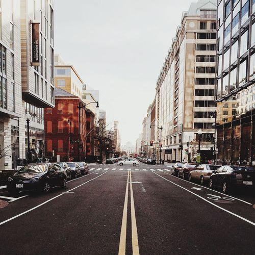EyeEm Best Shots Eye4photography  WashingtonDC Streetphotography