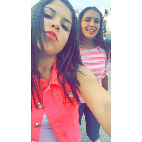 Bestfriend Mariana Secionfotografica Pink Love ♥
