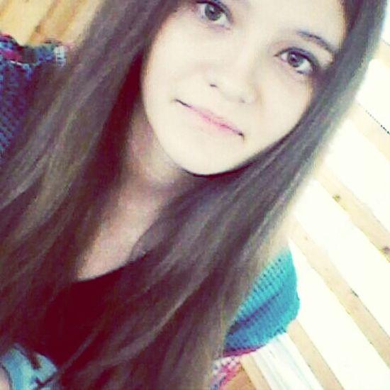 Hello World Hi! That's Me