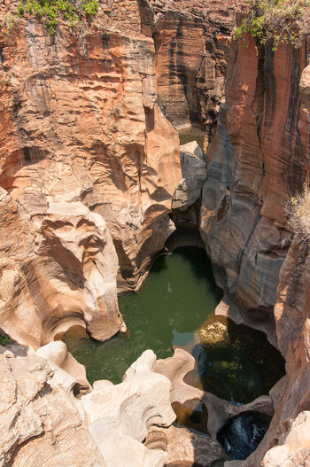 Bourke's Luck Potholes Africa Beauty Beauty In Nature Beauty In Nature Bourke's Luck Potholes Canyon Colors Eroded Famous Place Natural Beauty Nature Nature Photography Nature_collection Naturelovers Potholes Rock Rock - Object Rock Formation Rock Formation Rocks Rocks And Water South Africa Travel Traveling Water