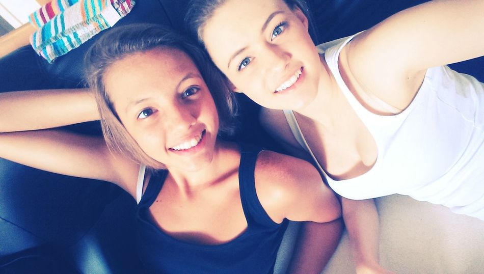 best sis ever <3 - love you Taking Photos Hanging Out Hello World Hi! :*