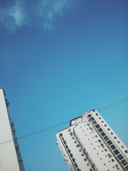 You're gone i gotta stay high all the time to keep out my mind. Cloud And Sky Taking Photos EyeEm Malaysia Vscocam