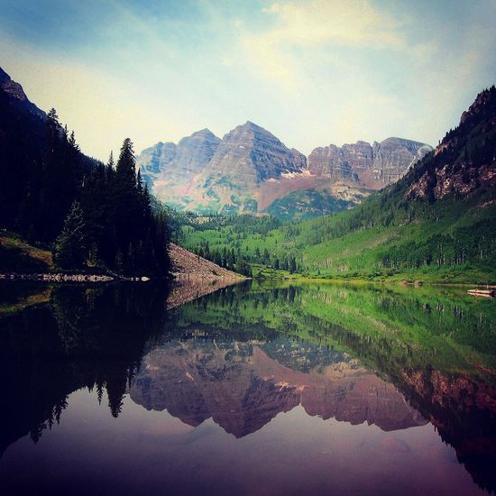 The Great Outdoors - 2016 EyeEm Awards Water Reflections @ Maroon Bells Maroonbells Water Reflections Landscape_Collection Landscape Outdoors Outdoor Photography USA Canon USAtrip Mountains Sky Check This Out Taking Photos Enjoying Life Nature Nature Photography Nature Collection Lake Lake View Eyeemphoto The Great Outdoors - 2017 EyeEm Awards Shades Of Winter