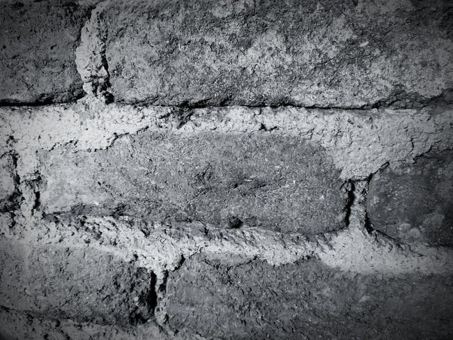 Dual Tone Blackandwhite Nokia  Nokia7plus Zeiss Wall Backgrounds Full Frame Textured  Paint Bad Condition Cracked Abstract Pattern Rough Worn Out Abandoned Discarded Weathered Ruined Run-down Obsolete Damaged Interior Peeled Peeling Off Decline Distressed Scratched Deterioration Grunge Plaster